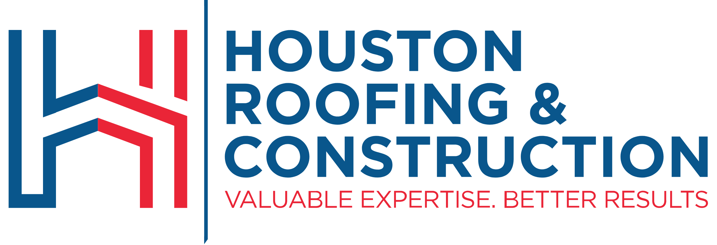 Houston S Top Roofers For New Construction Houston Roofing